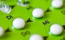 Лекарственные средства для повышения уровня эстрогена