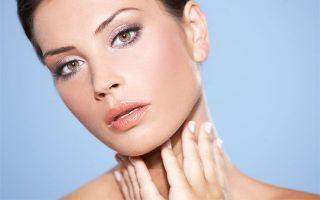 Какие народные средства помогают восстановить щитовидную железу