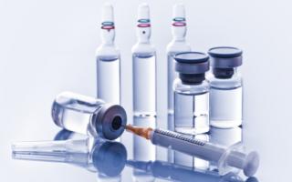 Особенности использования препаратов инсулина с коротким действием