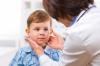Как проводится ранняя диагностика и лечение кретинизма