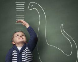 Причины дестабилизации выработки гормона роста у детей и способы борьбы с ней