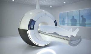 Где быстро и качественно сделать МРТ?