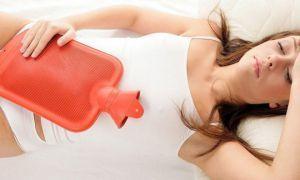 Нормы прогестерона у здоровой женщины