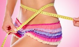 Перечень гормонов, влияющих на набор веса