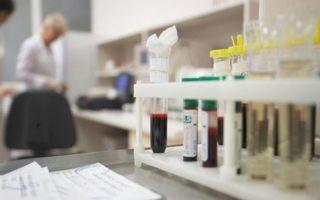 Коррекция гормонального баланса в Балаково с использованием проверенных реактивов