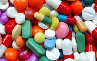 Как полагается употреблять препараты, содержащие тестостерон
