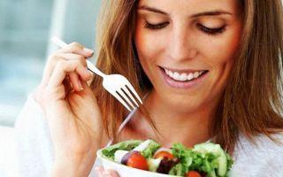 В каких продуктах содержатся женские гормоны
