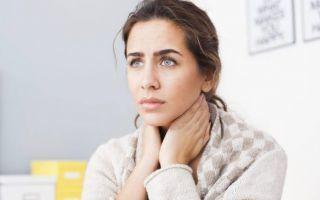 Проявление болезни Грейвса и способы борьбы с ней