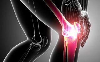 Как гормоны влияют на суставы