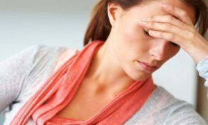 Что нужно знать о субклинической форме гипотиреоза