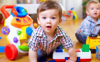 Что считается нормой тиреотропного гормона у ребенка, и чем она важна