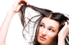 Влияние гормонов и других факторов на рост волос и способы его ускорить