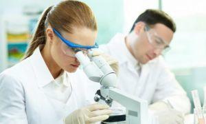 Анализ уровня С-пептида и определение его нормы