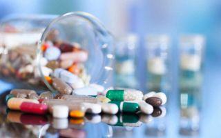 Виды антигистаминных препаратов и спектр их применения