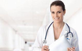 Когда следует обратиться к врачу-эндокринологу?
