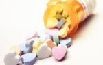 Как и для чего рекомендуется употреблять препараты мелатонина