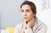 Нарушения уровня андростендиона – диагностика и лечение