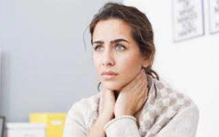 Нарушения уровня андростендиона — диагностика и лечение