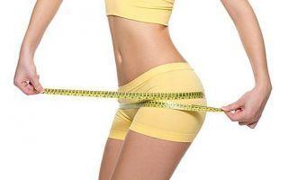 Способы похудеть при отсутствие щитовидной железы