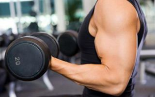 Применения Тестостерона фенилпропионата в медицине и спорте