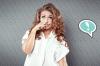 Способы регуляции андрогенов при женской гиперандрогении