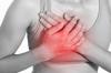 Обзор наиболее популярных препаратов для лечения мастопатии