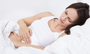 Препараты для лечения эндометриоза