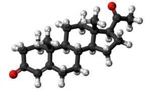 17-ОН-прогестерон и его влияние на беременность