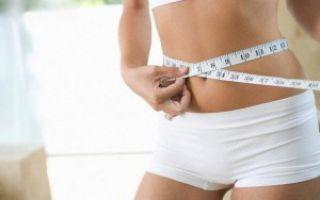 Калькулятор расчета пропорций тела по росту