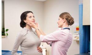 Консультативные клиники эндокринологии в Севастополе со скорой медицинской помощью