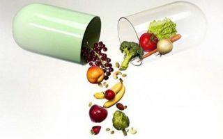 Роль гормонов белковой природы в человеческом организме