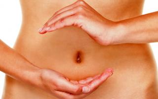 Диагностика и способы лечения фибромиомы