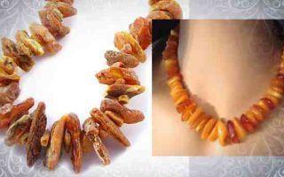 Использование камней, помогающих в лечении щитовидной железы