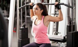 Значение тестостерона в женском организме и способы его регуляции