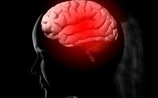 Признаки и способы лечения аденомы гипофиза
