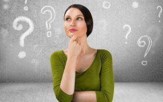 Как влияют болезни щитовидки на зачатие и беременность