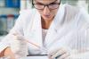 Почему возможны ошибки при анализе крови на ХГЧ