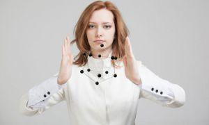 Причины женских гормональных сбоев и способы борьбы с ними