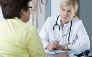 По каким вопросам можно обращаться к эндокринологу взрослым и детям