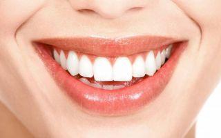 Современные способы восстановления зубов