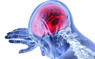 Влияние микроаденомы гипофиза на здоровье человека и возможность забеременеть