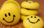 Механизмы влияния гормонов на настроение человека