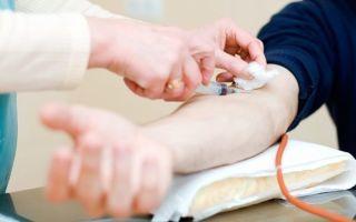 Исследования гормонального баланса во Владикавказе с использованием новейшего оборудования