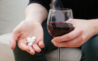 Особенности взаимодействия гормонов и алкоголя в организме человека