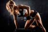 Способы нормализации повышенного уровня тестостерона у женщин