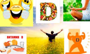 Как повысить гормон счастья и что это такое?