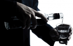 Алкоголь и другие факторы перед сдачей анализов на гормоны