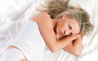 Влияние избытка или недостатка гормонов на женский организм