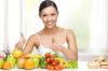 Основы правильного питания при гипотиреозе