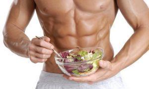 Эффективные способы повышения тестостерона у мужчин без применения лекарств